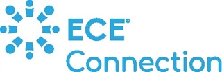 ECE Connection Logo