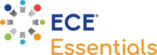 ECE Essentials logo